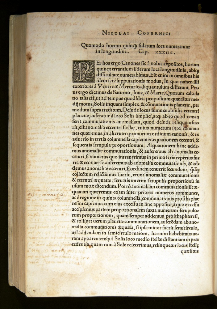 Image of Copernicus-1543-178v