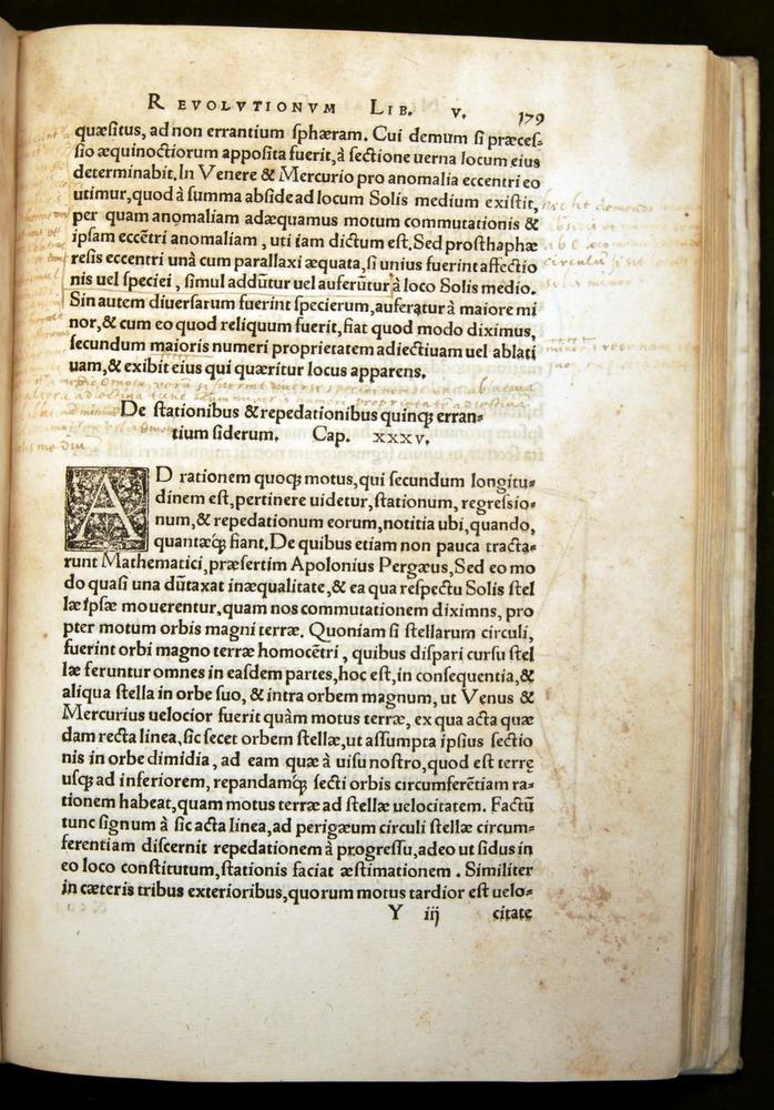 Image of Copernicus-1543-179