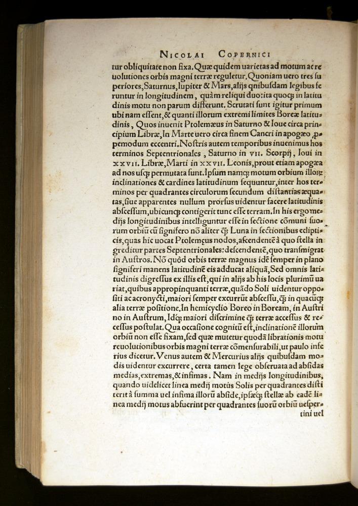 Image of Copernicus-1543-182v