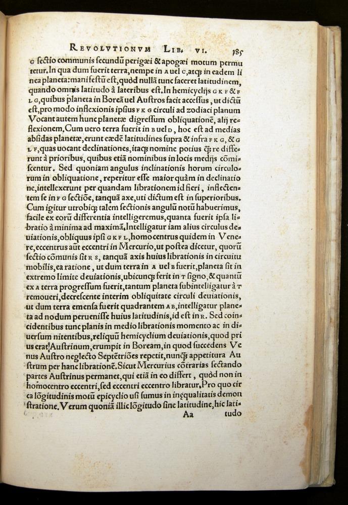 Image of Copernicus-1543-185