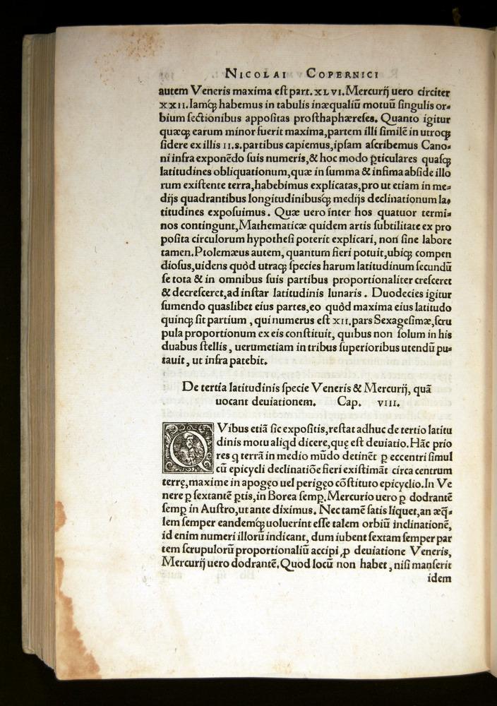 Image of Copernicus-1543-191v