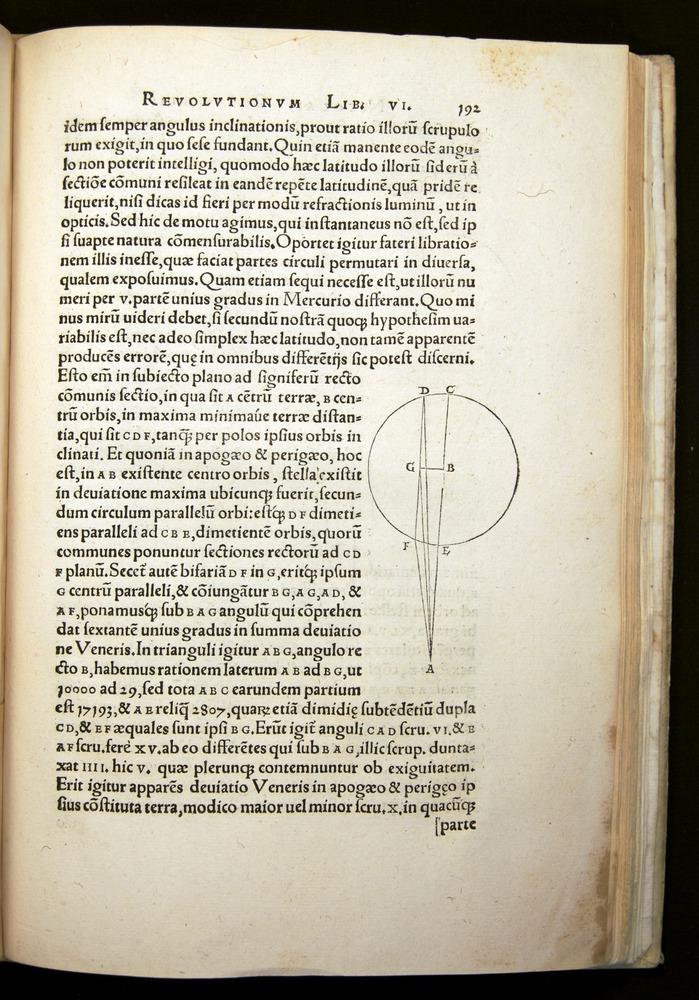 Image of Copernicus-1543-192