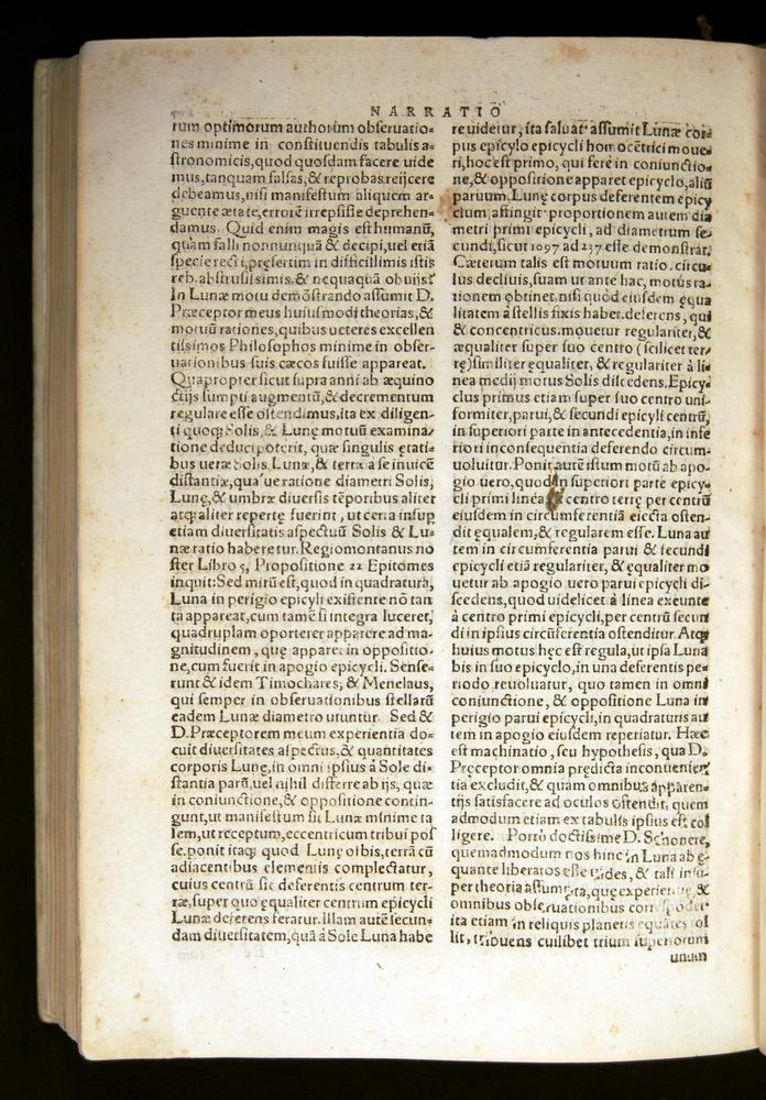 Image of Copernicus-1543-zzz-e06v