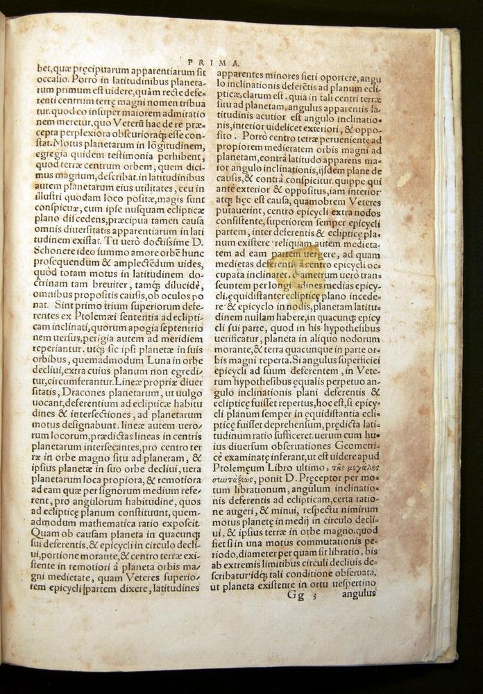 Image of Copernicus-1543-zzz-e16