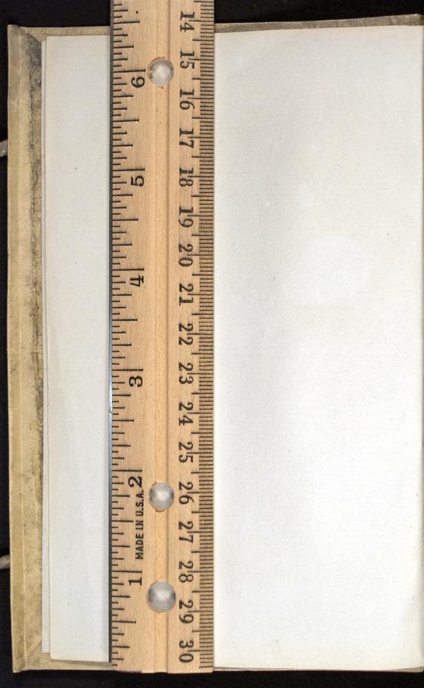Image of Gesner-1565a-0000-e2v