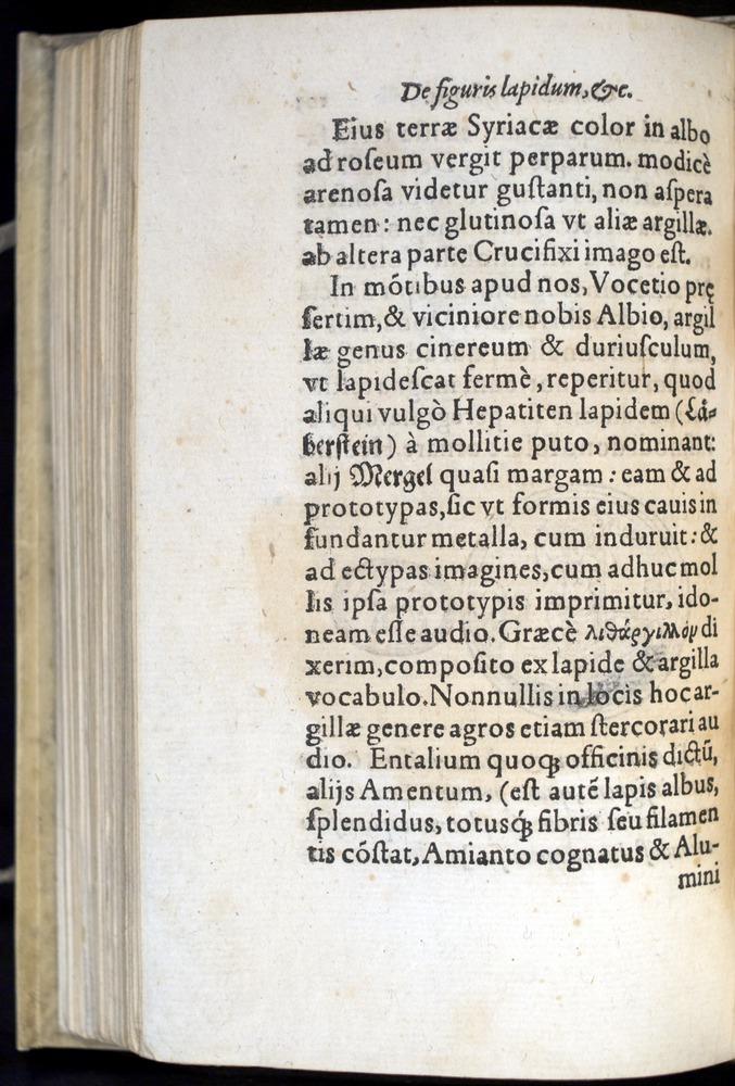 Image of Gesner-1565a-0103v