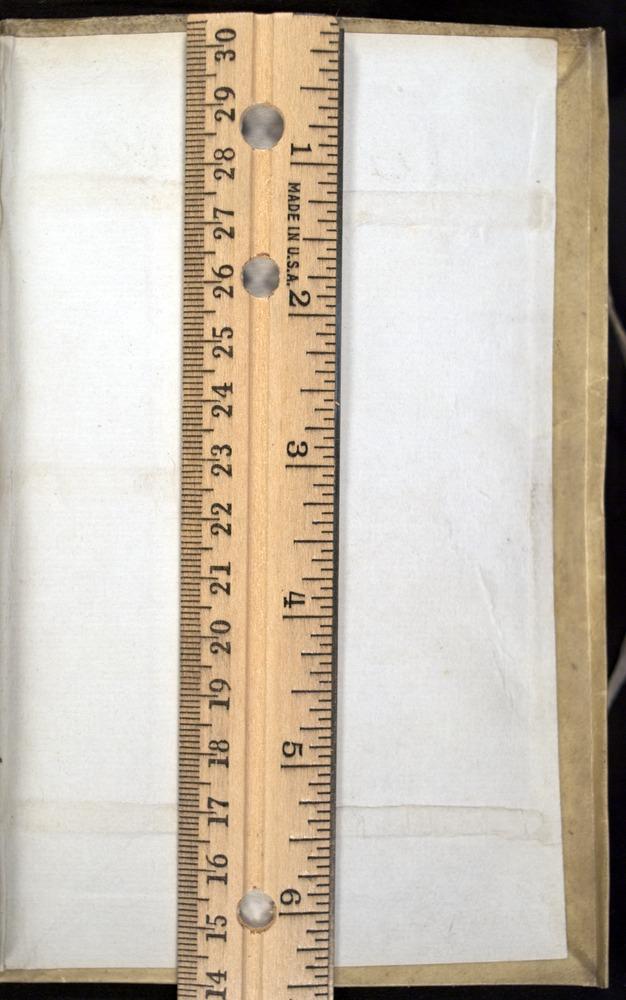Image of Gesner-1565a-zzz-e3r
