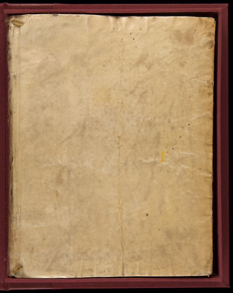 Image of Kepler-1596-000-azcover