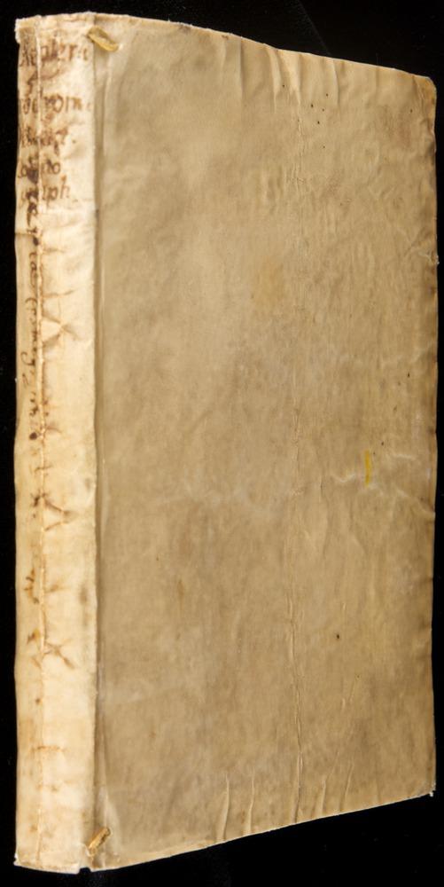 Image of Kepler-1596-000-bbbok
