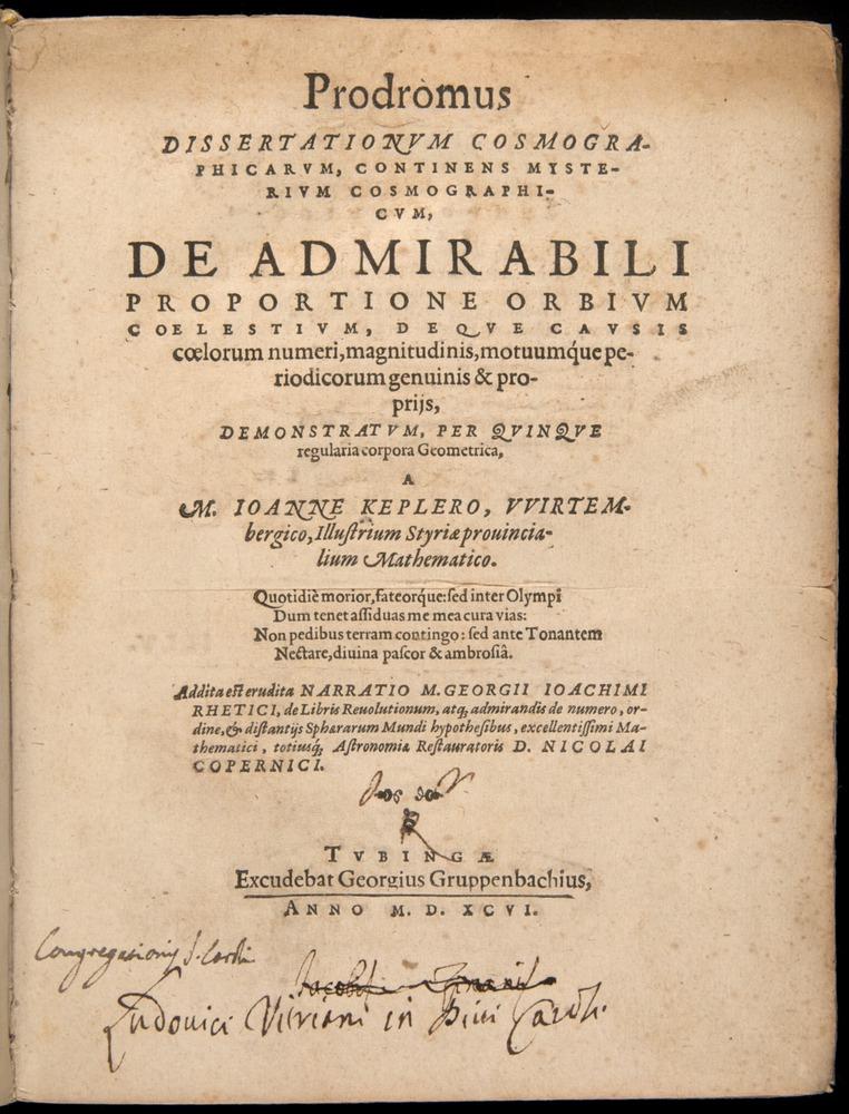 Image of Kepler-1596-000-tp