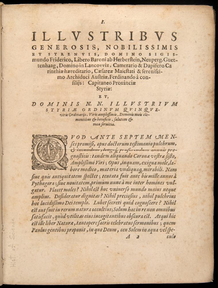 Image of Kepler-1596-001