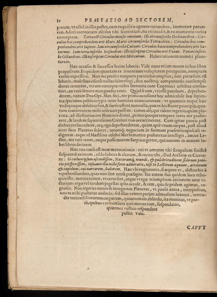 Image of Kepler-1596-010