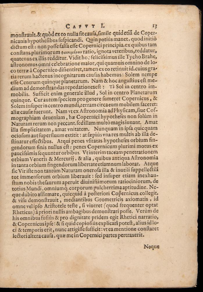 Image of Kepler-1596-013