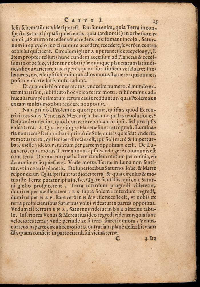 Image of Kepler-1596-015