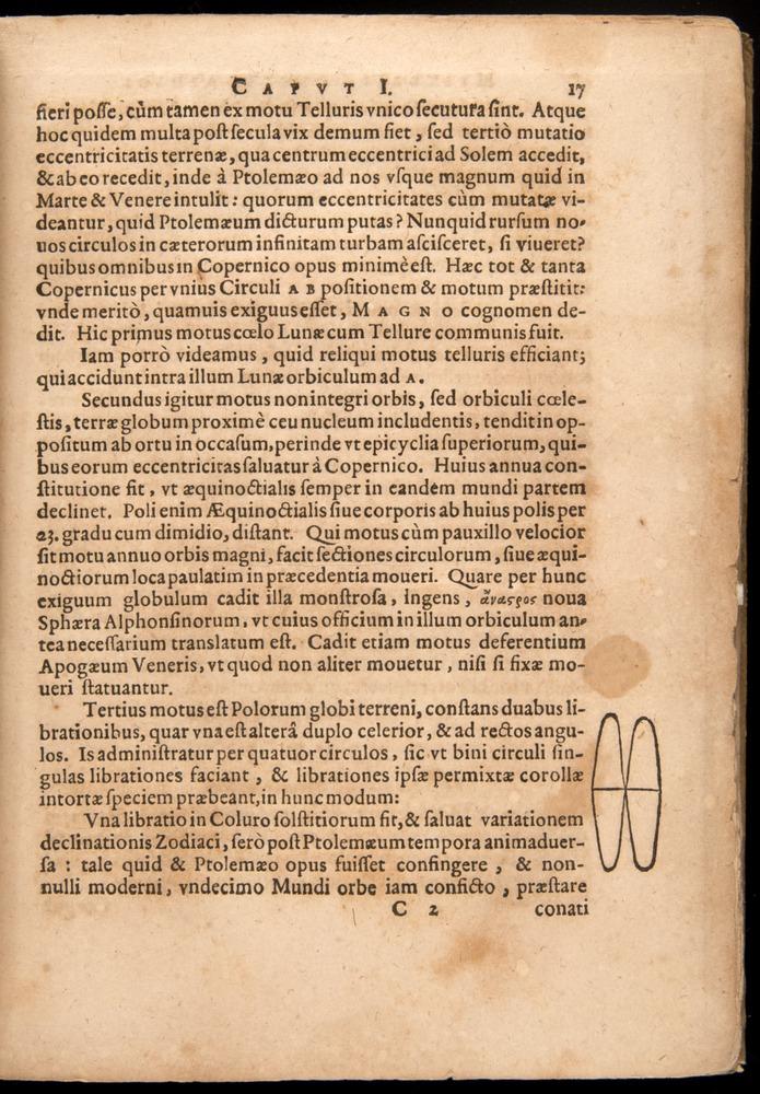 Image of Kepler-1596-017