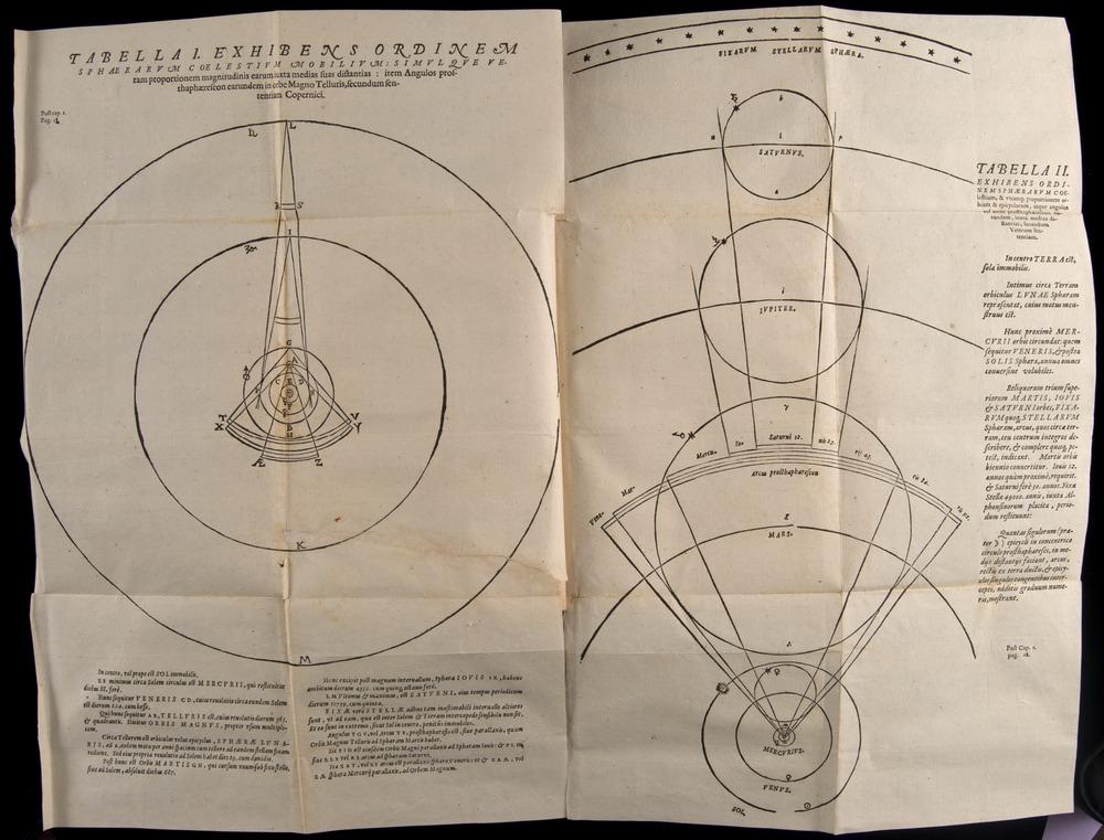 Image of Kepler-1596-018-b