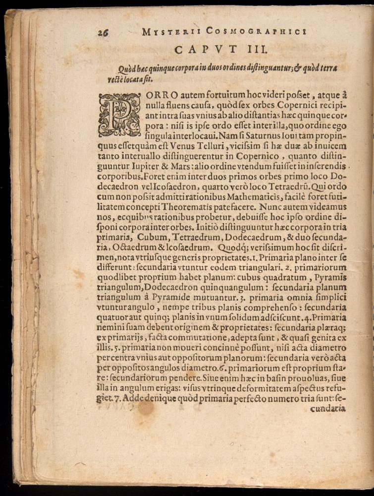 Image of Kepler-1596-026