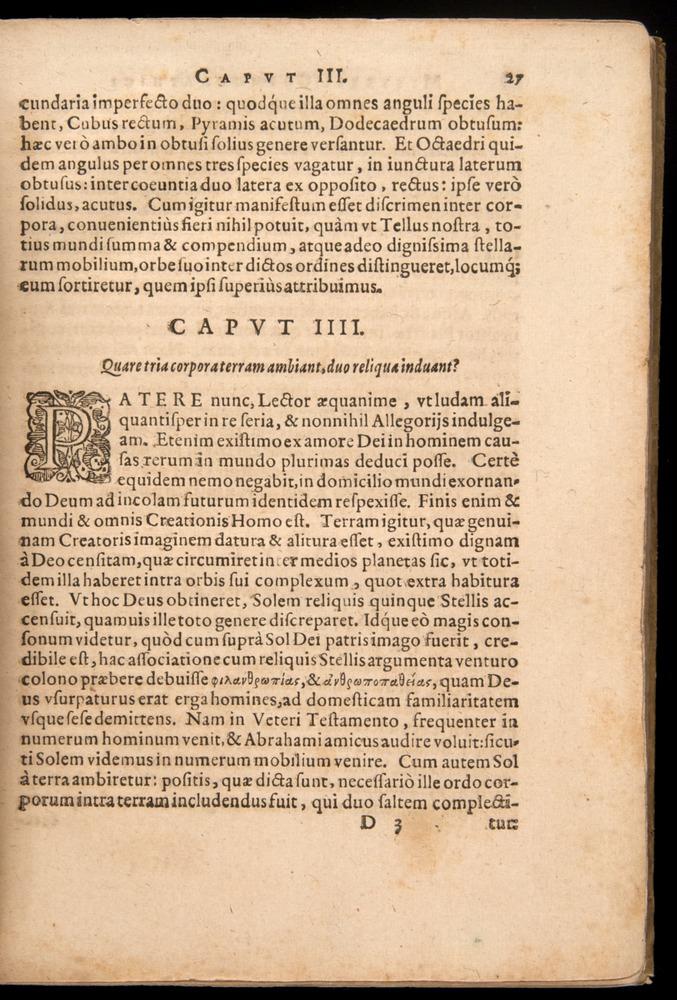 Image of Kepler-1596-027