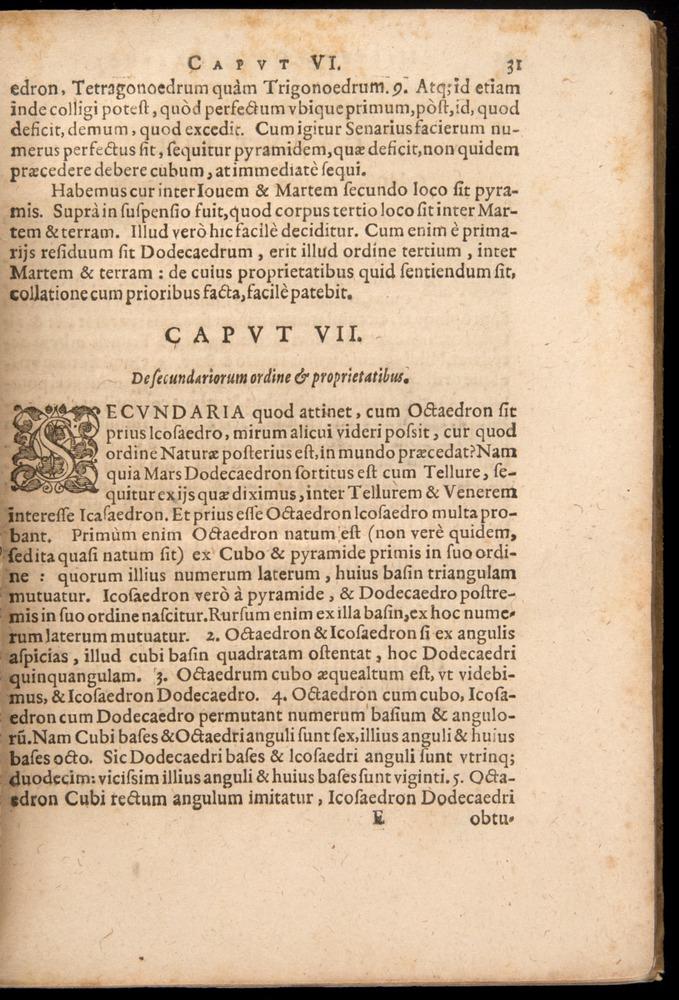Image of Kepler-1596-031