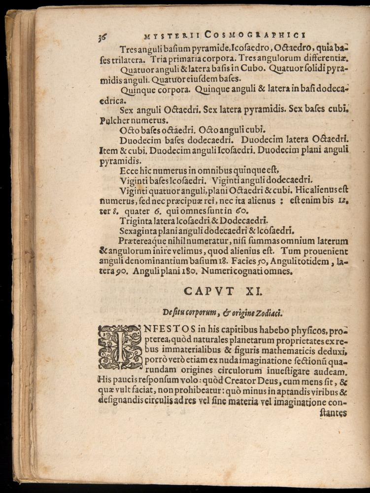 Image of Kepler-1596-036