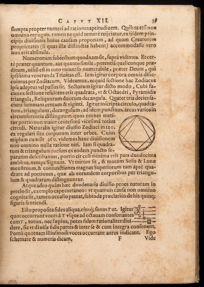 Image of Kepler-1596-039