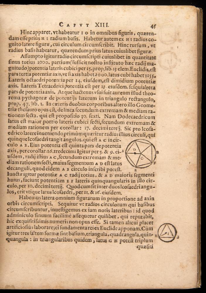 Image of Kepler-1596-045