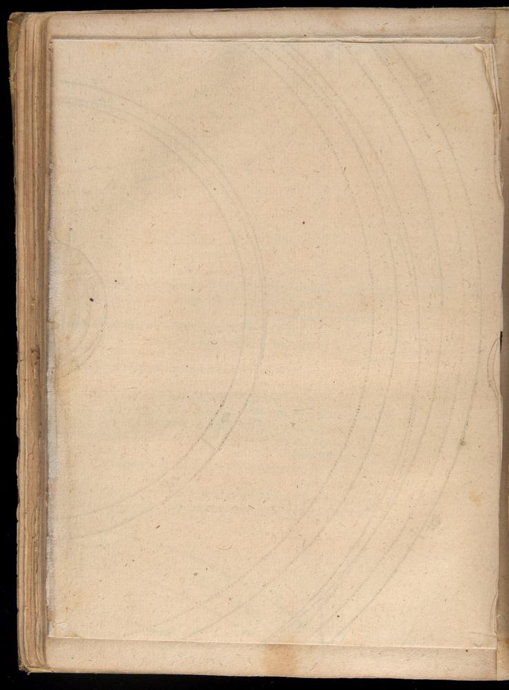 Image of Kepler-1596-048-c