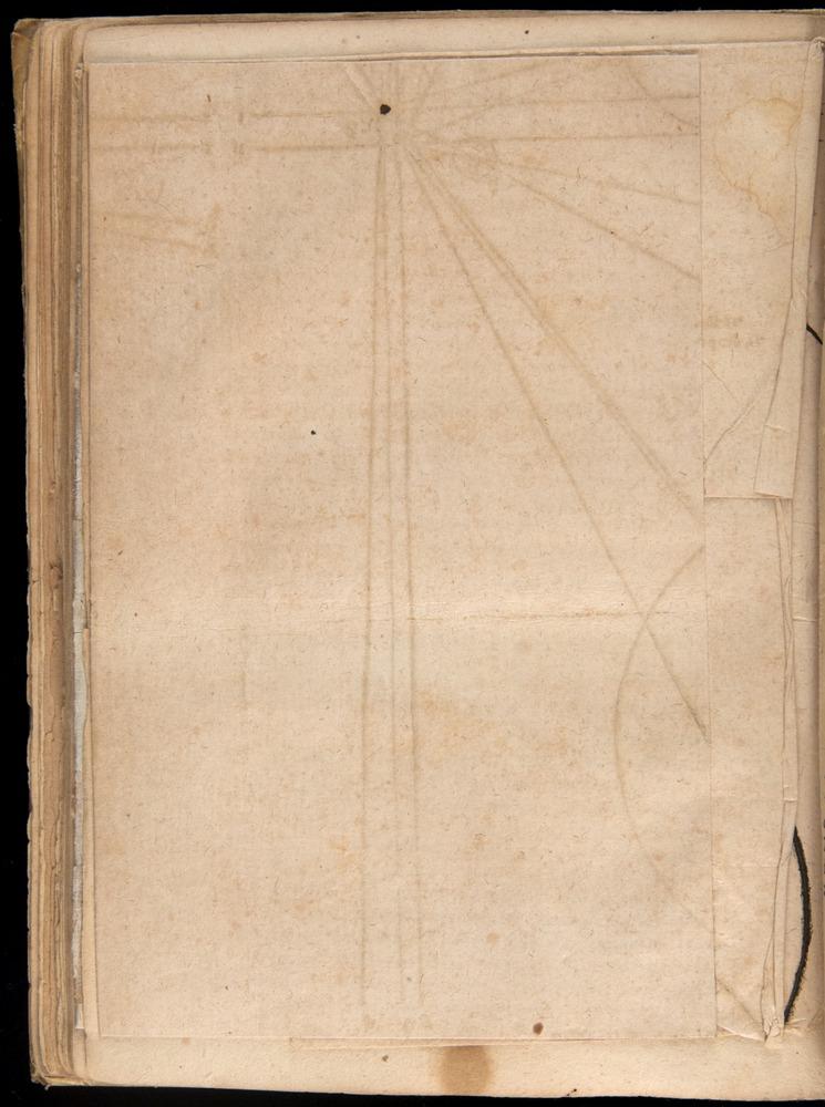 Image of Kepler-1596-050-c