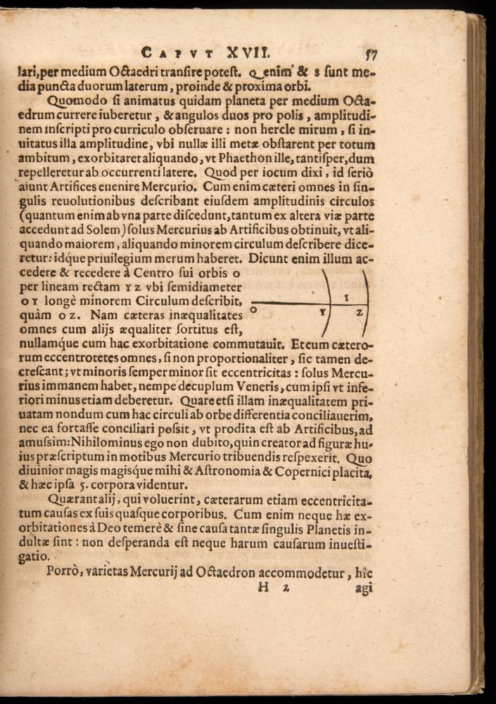 Image of Kepler-1596-057