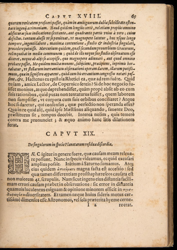 Image of Kepler-1596-065