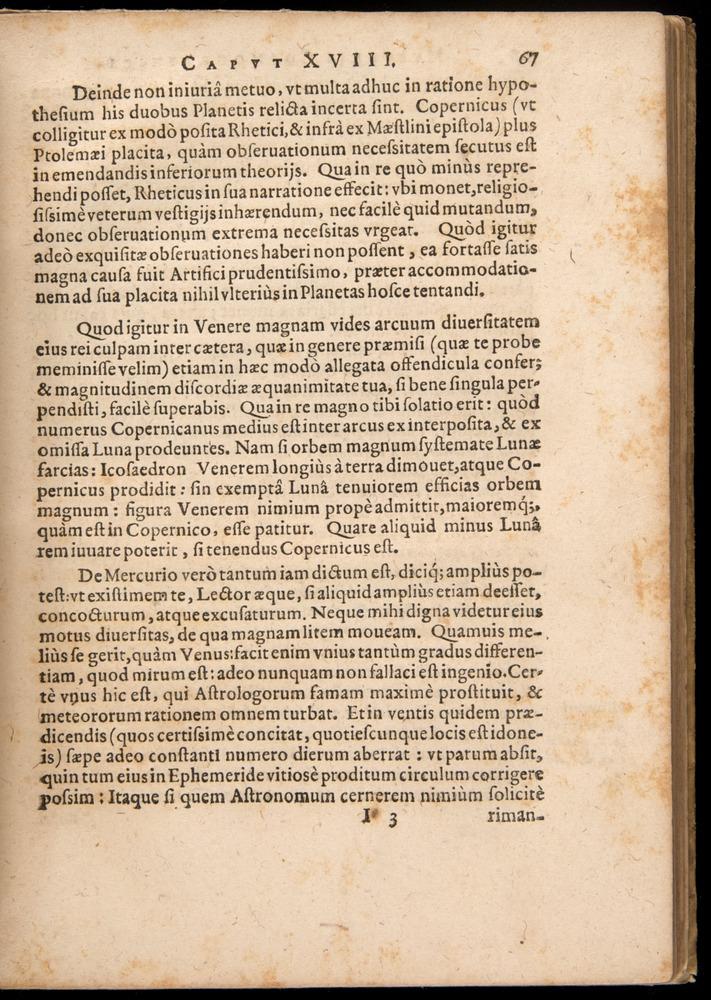 Image of Kepler-1596-067