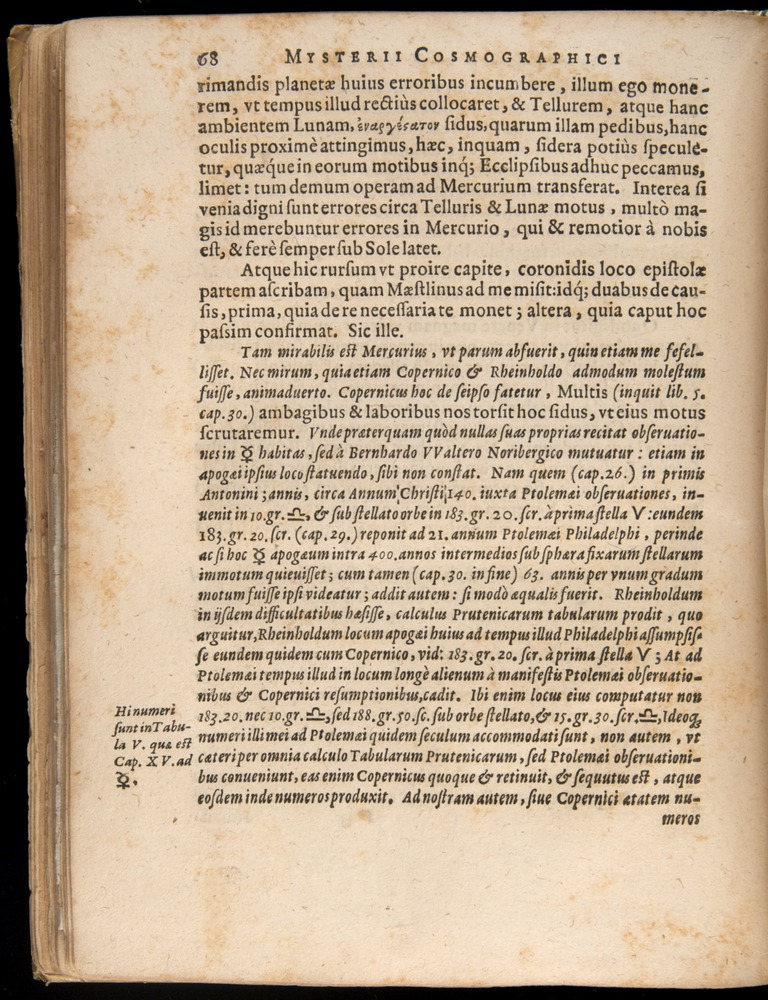 Image of Kepler-1596-068