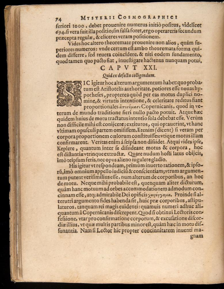Image of Kepler-1596-074