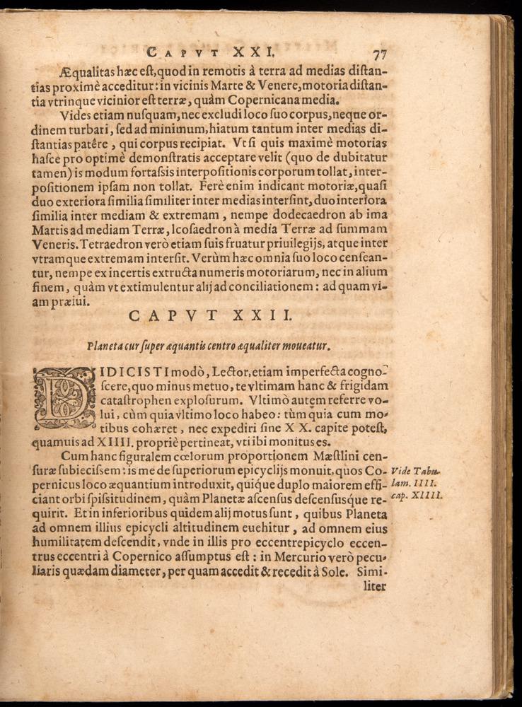 Image of Kepler-1596-077