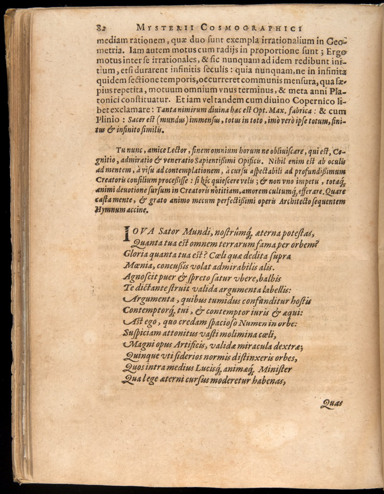 Image of Kepler-1596-082