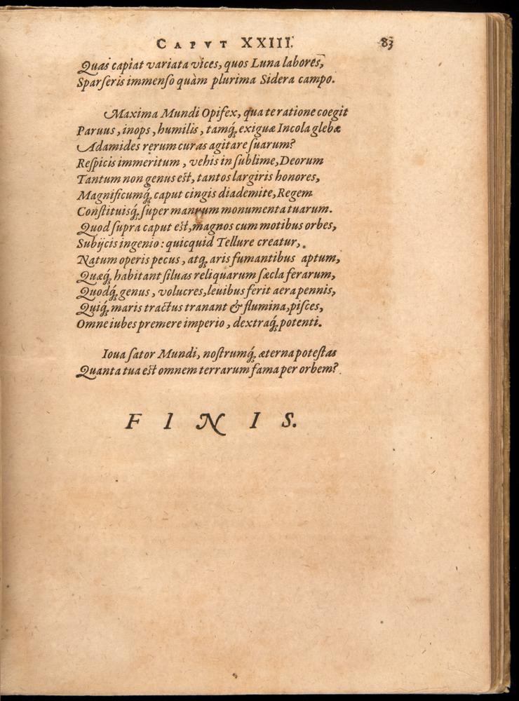 Image of Kepler-1596-083