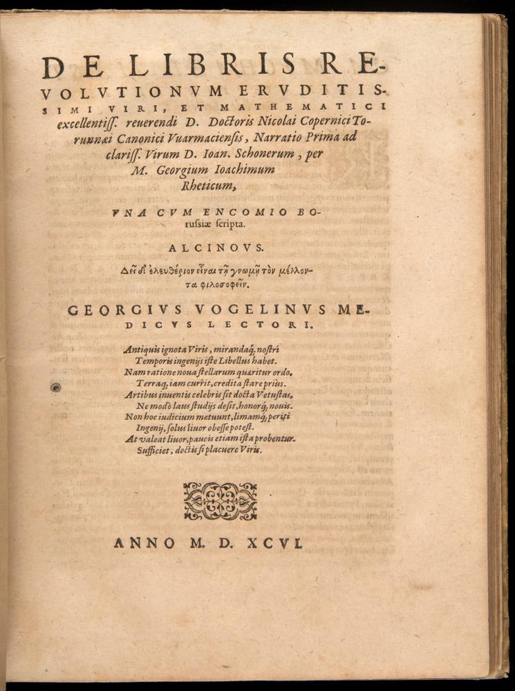 Image of Kepler-1596-085