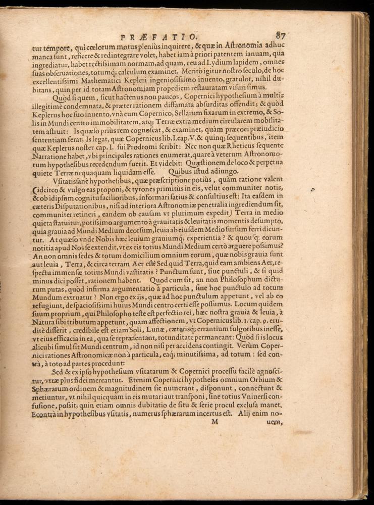 Image of Kepler-1596-087