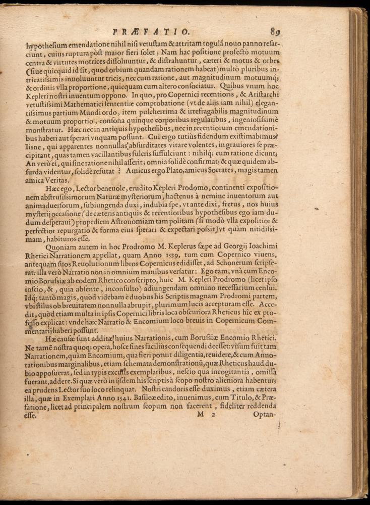 Image of Kepler-1596-089