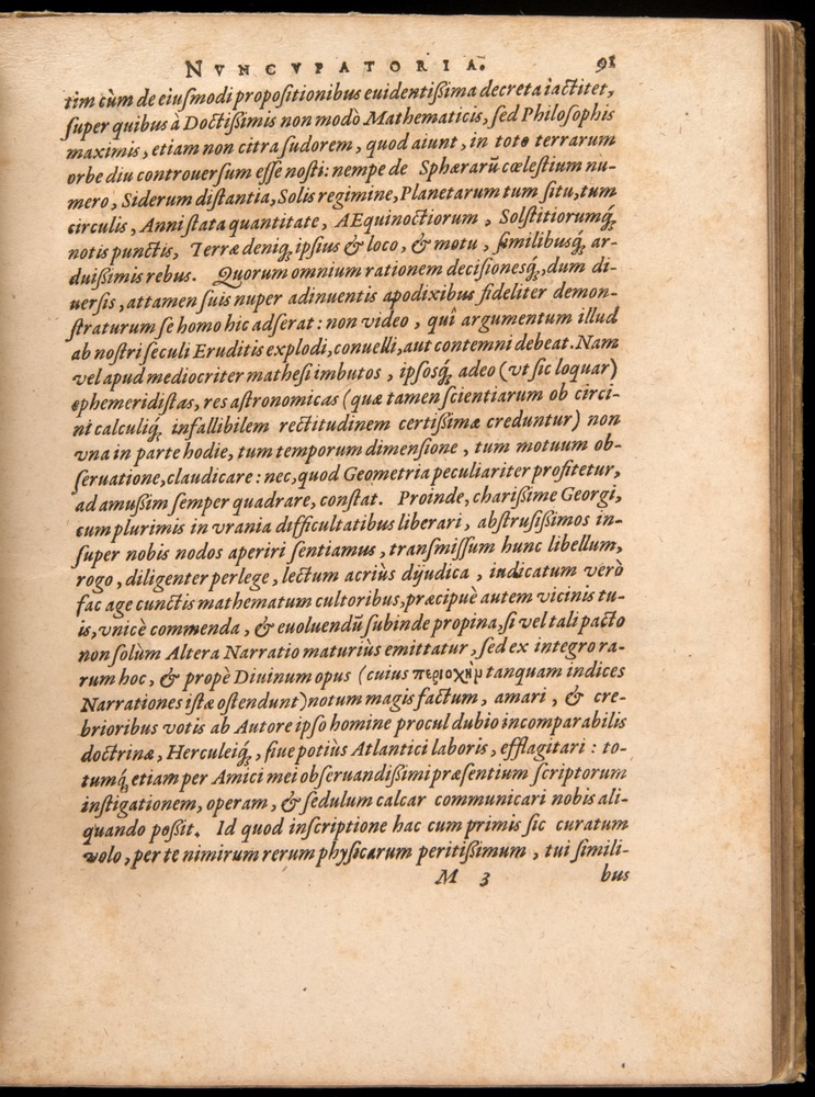 Image of Kepler-1596-091