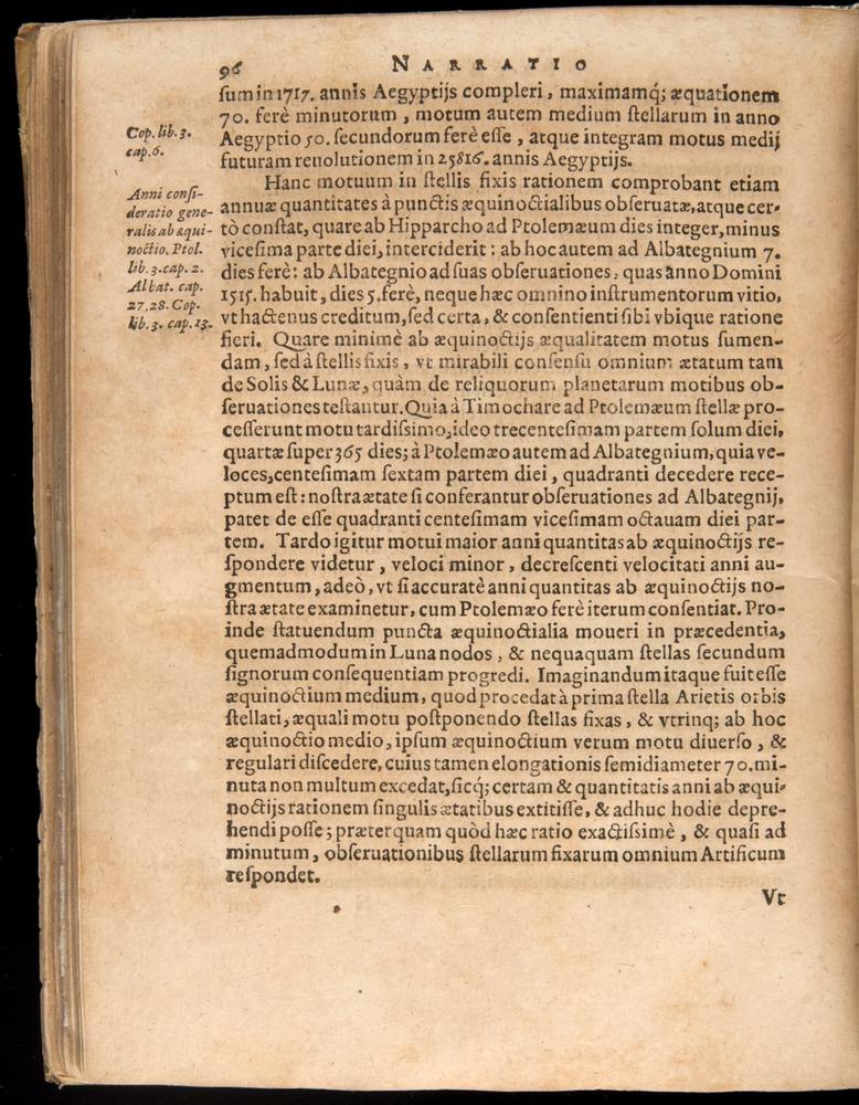 Image of Kepler-1596-096