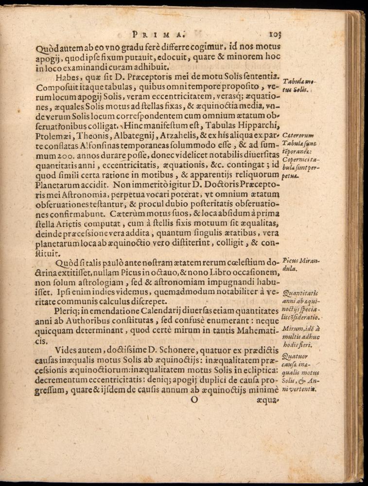 Image of Kepler-1596-103
