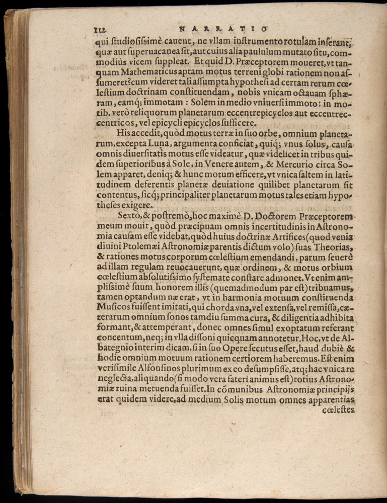 Image of Kepler-1596-112