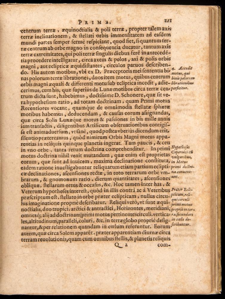 Image of Kepler-1596-121