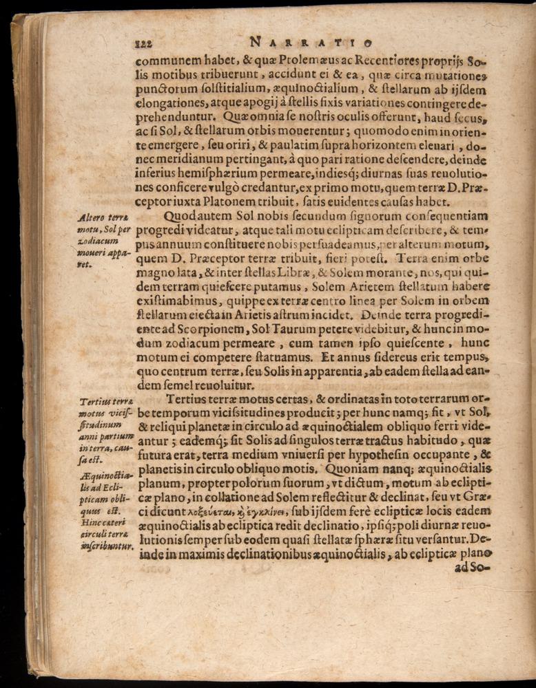 Image of Kepler-1596-122