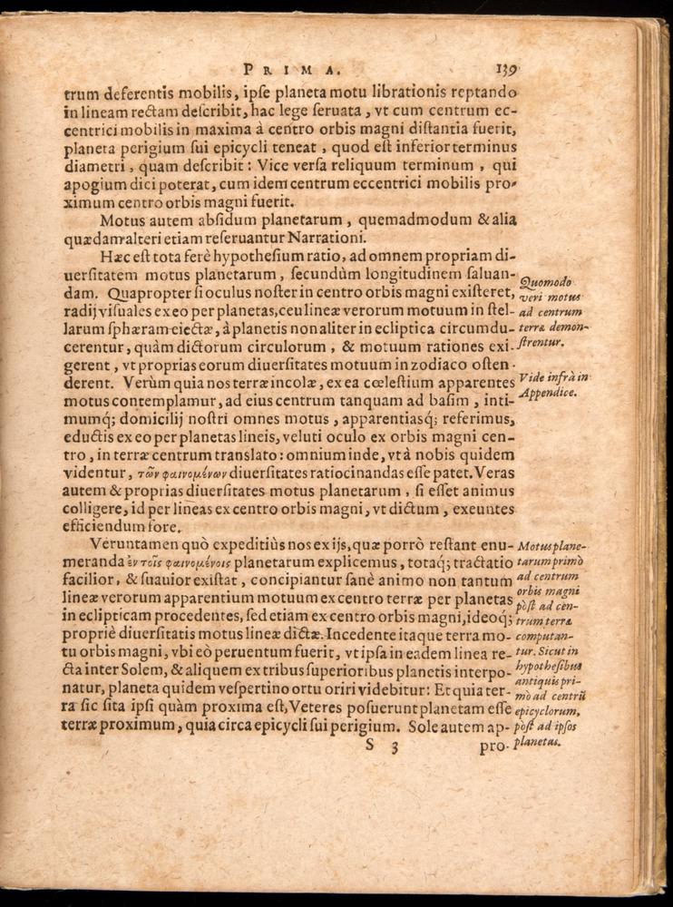 Image of Kepler-1596-139