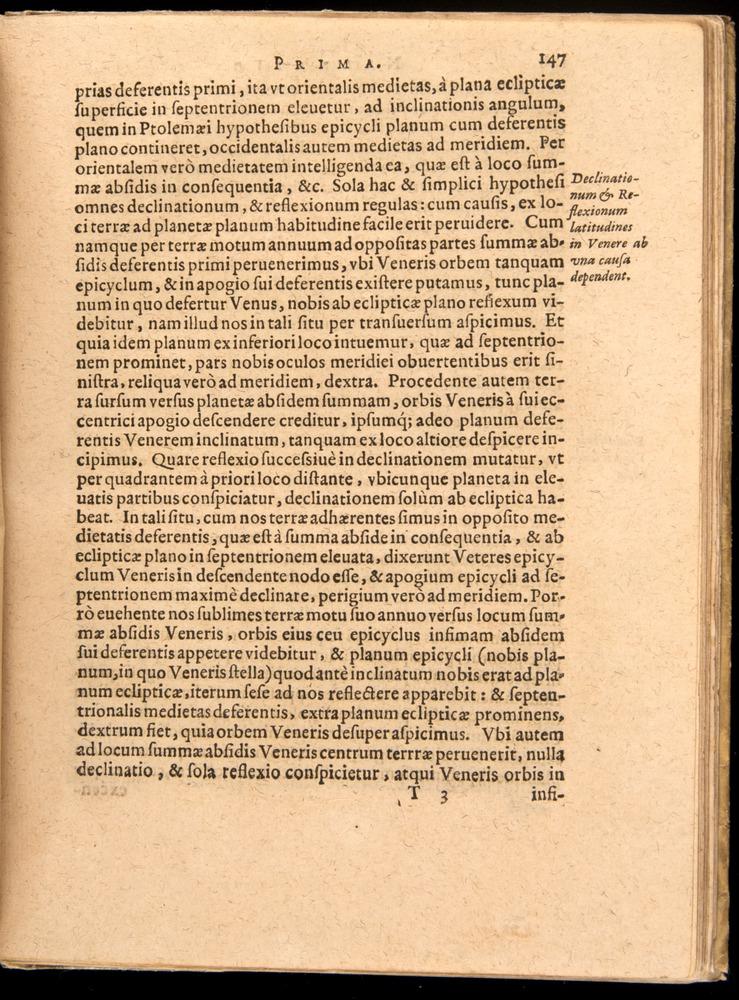 Image of Kepler-1596-147
