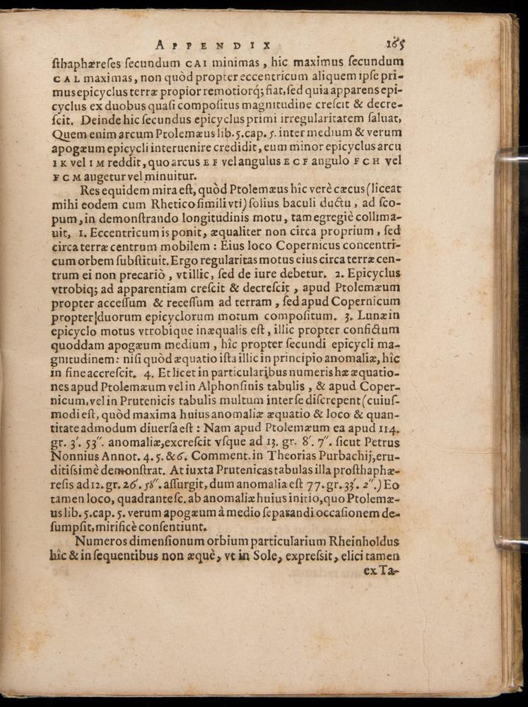 Image of Kepler-1596-165
