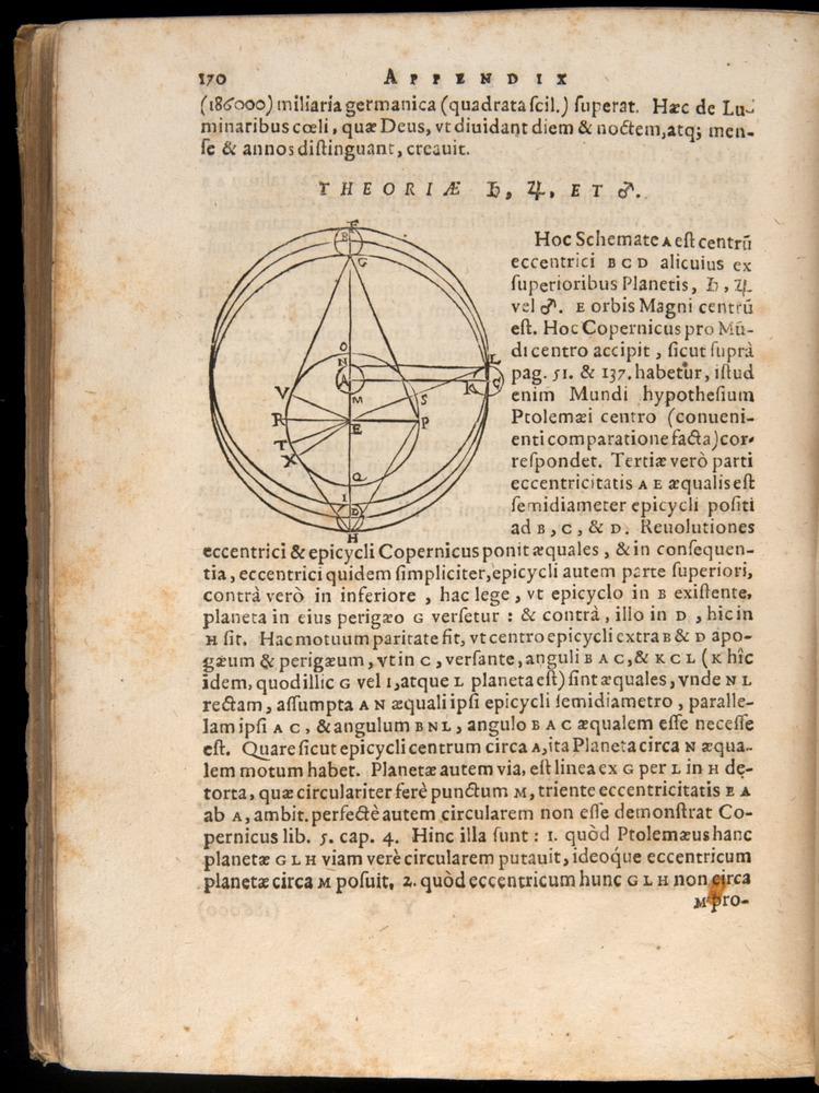 Image of Kepler-1596-170