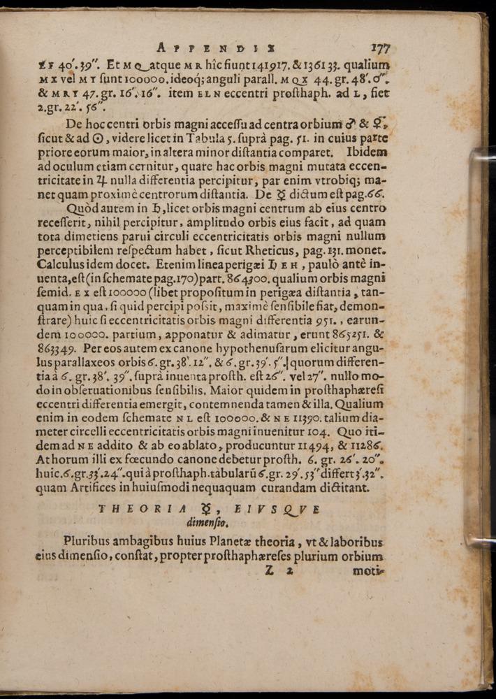 Image of Kepler-1596-177